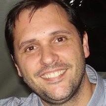 Antonio Luis Canella Júnior