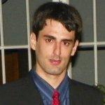 Danilo Batizoco Silva